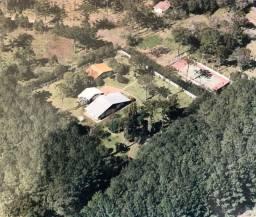 Linda propriedade em SC para hotel fazenda, pousada de charme ou lar de idosos