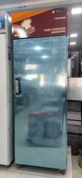 Pass trouth aquecido 600L 18GN'S 1/1  - * Irani
