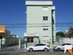 Apartamento em Pelotas/RS