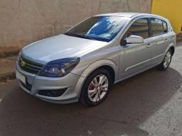 Vectra GT 2010 2.0