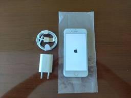 IPHONE 8 64GB - NOVO - COM GARANTIA