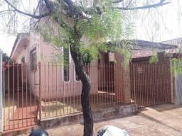 Casa em Goiatuba GO Oportunidade única no centro