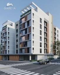 Título do anúncio: Apartamento com 3 dormitórios à venda, JARDIM LA SALLE, TOLEDO - PR