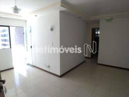 Apartamento para alugar com 3 dormitórios em Pituba, Salvador cod:764694