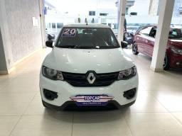 Renault Kwid Zen  1.0  Manual 2020!!!!!!!