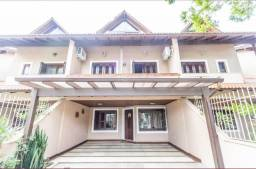 Casa 3 Quartos 274m² Amplo Pátio Piscina Terraço Sacada Garagem para 3 Carros