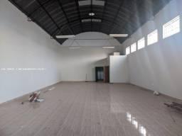 Título do anúncio: Salão Comercial para Venda em Presidente Prudente, BELA VISTA, 2 banheiros