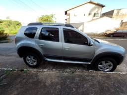 Duster 1.6 completa c.manual