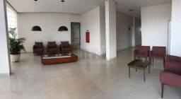 Apartamento com 3 dormitórios à venda, 121 m² por R$ 380.000,00 - Vila Santo Antônio - Rio