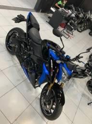 Suzuki GSX-S1000  ***Promoção***