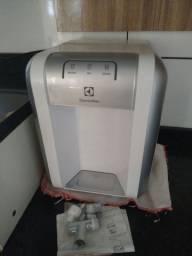 Purificador de água PE10B