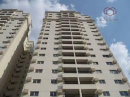 Título do anúncio: Cuiabá - Apartamento Padrão - Santa Helena