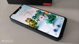 Xiaomi Mi 8 64 gigas não é o lite