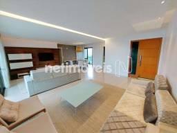 Apartamento para alugar com 3 dormitórios em Patamares, Salvador cod:859577