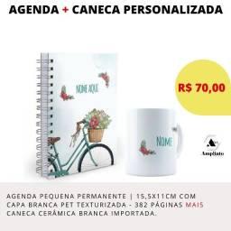 Título do anúncio: Kit Começando Agora: Tag + Cartão de Agradecimento + Adesivo (moda/ outros/ unissex)