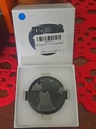 Smartwatch (Aceito Cartão)