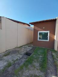 Casas novas bairro: Alto da Estrela em Horizonte.