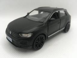 Miniatura Volkswagen T-Roc