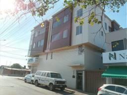 Título do anúncio: cobertura para alugar em Igarapé no Centro