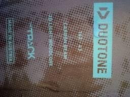 Título do anúncio: Pracha de Kaitesurfe