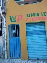 Título do anúncio: Aluga - se ótima casa em Itapuã
