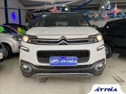 Citroën Aircross 1.6 Vti 120 Shine Eat6