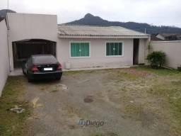 Título do anúncio: Residencia 03 Dorm na Região de Caiobá/ PR
