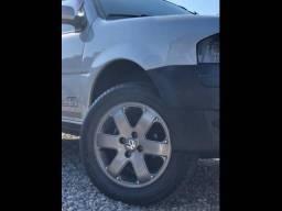 Volkswagen Parati 1.6 8V