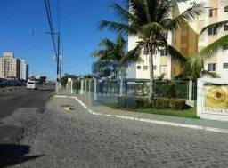 Apartamento à venda cond. recanto dos passaros no bairro Ponto Novo - Aracaju/SE