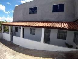 Vendo casa bairro Cidade Jardim Murtinho