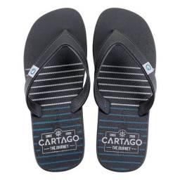 Chinelo Cartago Original