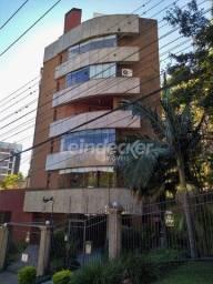 Apartamento para alugar com 3 dormitórios em Moinhos de vento, Porto alegre cod:21253