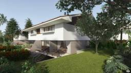 GGB - Casa altíssimo padrão 258 m², 5 suítes, Poço da Panela - R$ 1.800.000,00