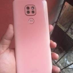 Motorola 9 play