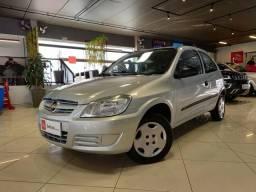 Título do anúncio: Chevrolet Celta Spirit 1.0 VHC 8V 2011 2P