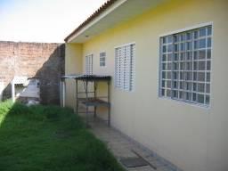 Título do anúncio: Casa com 3 dormitórios à venda, 95 m² por R$ 300.000,00 - Jardim Paraíso - Maringá/PR