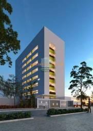 Apartamento à venda no bairro Jardim Oceania - João Pessoa/PB