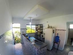 Vendo ou troco casa em Caxambu MG