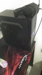Computador i5 7400 8gb