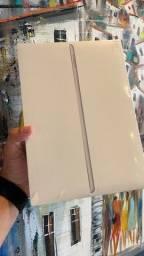 Título do anúncio: iPad 8 32gb