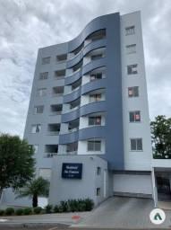 Apartamento 02 quartos em Pato Branco - PR