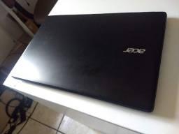 Acer E1 572 I5 4200U, top 100% funcionando