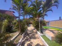 Casa em ITAIPUAÇU na quadra da praia com terreno de 800m2