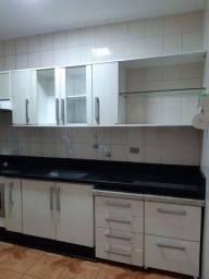 Lindo Apartamento Condomínio Espanha Tiradentes**Venda**