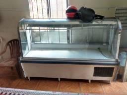 Vendo freeze frigorifico