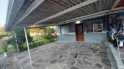 Casa de condomínio para alugar com 3 dormitórios em Canudos, Novo hamburgo cod:19720