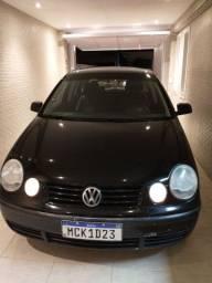 Polo Hatch 2004/2004