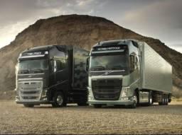Título do anúncio: Caminhões Novos e Seminovos