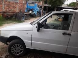 Fiat/Pick-up 89