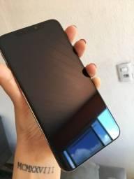 VENDO IPHONE 10 XS MAX